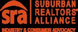 Suburban Realtors Alliance. Industry & Consumer Advocacy.